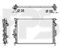 FORD_MONDEO 07-10/MONDEO 10-14/S-MAX 06-, VOLVO_XC60 08-