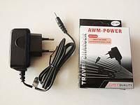 СЗП Samsung C260/160 т AWM-POWER
