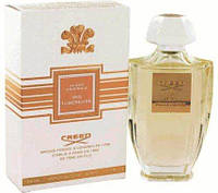 Женская парфюмерная вода Creed Iris Tuberose