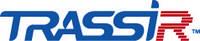 Программное обеспечение TRASSIR  для подключения 1-го non-PC IP видеосервера, видеорегистратора (DVR/NVR)