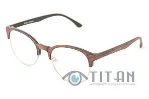 Компьютерные очки Fabia Monti 763 c531
