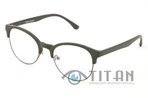 Компьютерные очки Fabia Monti 763 c211 купить