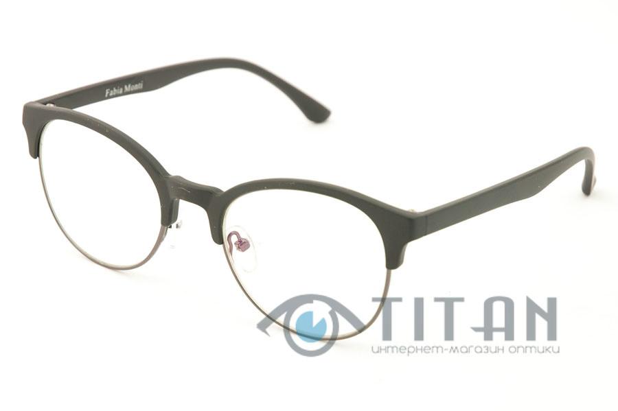Компьютерные очки Fabia Monti 763 c211 купить — купить в интернет ... 3933f0ad8d7
