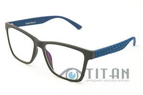 Компьютерные очки Fabia Monti 754 с464 заказать
