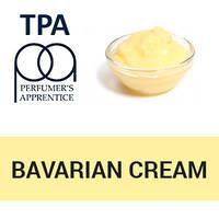 TPA Bavarian Cream (Баварский крем)