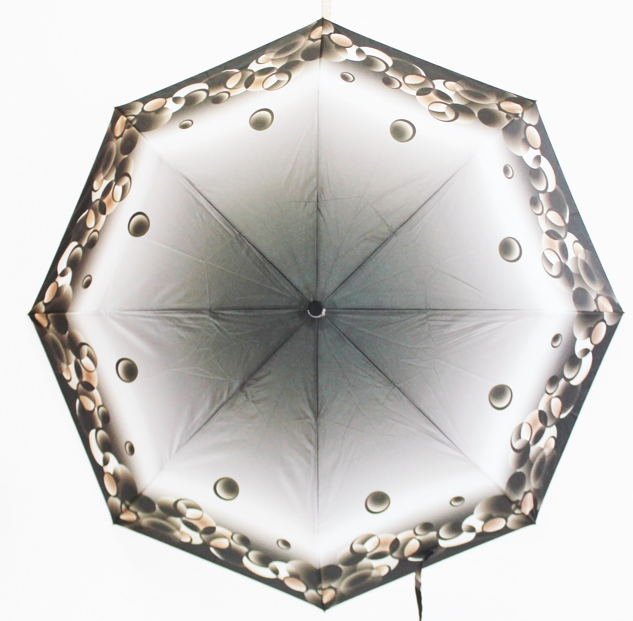 Хенские зонты оптом