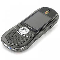 Мобильный телефон-машинка Vertu Porsche 977