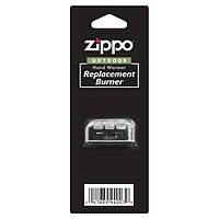 Сменный катализатор Zippo 44003 Replacement Burner