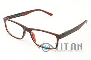 Компьютерные очки Fabia Monti 333 с2