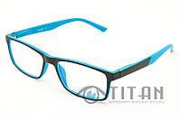 Компьютерные очки Fabia Monti 333 с3 купить, фото 1