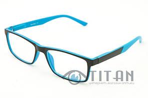 Компьютерные очки Fabia Monti 333 с3 купить