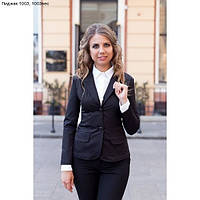 Женский пиджак батальные размеры 52-58 (разные цвета)