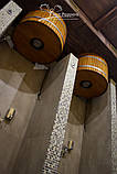 СУПЕР Обливное устройство для бани  60 литров, фото 6