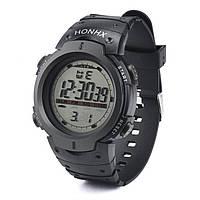Армейские часы HONHX. Часы мужские  HONHX. Стильные часы.