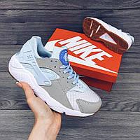 Оригинальные кроссовки Nike Huarache мужские и женские Хит 2017