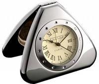 Часы Dalvey Cabin CAB