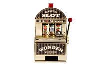 Игровой автомат Duke TM004 Однорукий бандит