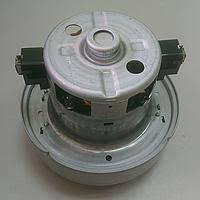 Двигатель универсальный VCM-HD 1800W. Мощность 1800 Вт № 32-008