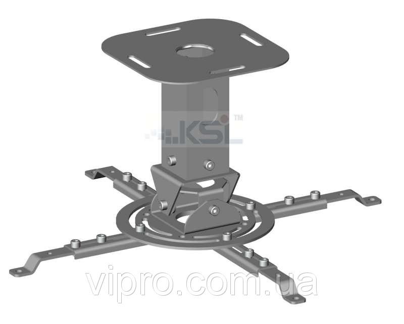 Потолочный кронштейн для проекторов СМРR-2
