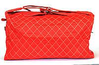 Сумка СHANEL 5339 сумки дорожные интернет магазин