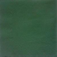 Салфетки зелёные 50 шт.