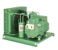 Компрессорно-конденсаторный агрегат Bitzer