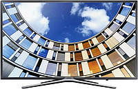 "Телевизор 32"" Samsung UE32M5502"