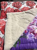 Одеяло Руно (мех)