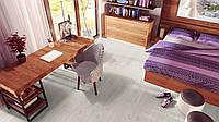 Kronopol Parfe Floor D4022 Дуб Прованс ламинат