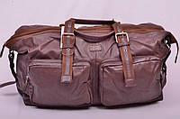 Сумка DAVID JONES  0064 сумки дорожные интернет магазин