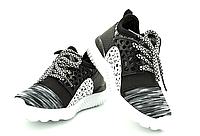 Детские и подростковые кроссовки Gofc 26-30 размеры