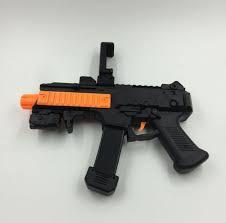 Автомат виртуальной реальности AR Game Gun АL-8306-10