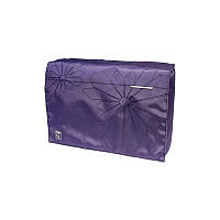 Golla Pixie 16 purple G798