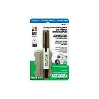 Чистящий набор CW-6212 карандаш жидк. для чистки оптики