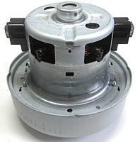 Двигатель универсальный VCM-HD-2000w № 32-009