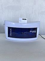 Ультрафиолетовый стерилизатор(выдвижной контейнер) Germix (SB-1002)