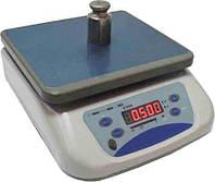 Фасовочные (порционные) весы F998-3,Ваги торгові ВТД-ФД   3кг
