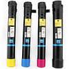 Тонер-картридж XEROX  WC 7425/7428/7435 Yellow