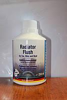 Очиститель системы охлаждения Autoprofi Radiator Flush