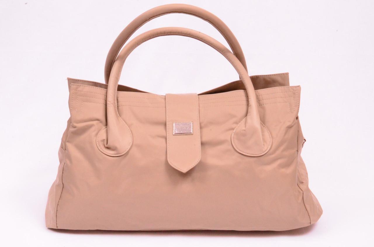 c70528fda41c Сумка EPOL BAGS 2360 сумки дорожные интернет магазин: продажа, цена ...