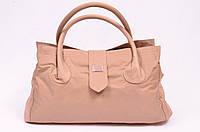 Сумка EPOL BAGS 2360 сумки дорожные интернет магазин