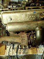 Дизельный турбированный двигатель на Газель, УАЗ