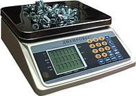Фасовочные весы F998-3СЧ счетные,Ваги торгові ВТД-СЧ 3кг