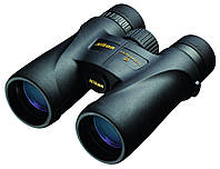 Бинокль Nikon Monarch 12x42 ED