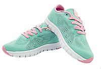 Детские и подростковые кроссовки Kylie Crazy 30,31,32 размер 30-19.5 см