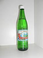 Вода Аршиця 0.5 стекло