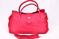 Сумка EPOL BAGS 23601 сумки дорожные интернет магазин