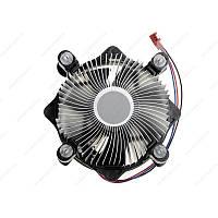 Вентилятор DeepCool ALTA 9
