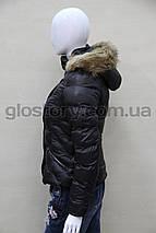 Куртка женская Glo-story WMA-9028, в двух цветах, фото 3