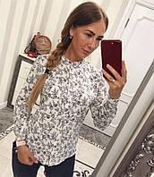 5f2eedd7bcbb Туника блузка шифон в Украине. Сравнить цены, купить потребительские ...